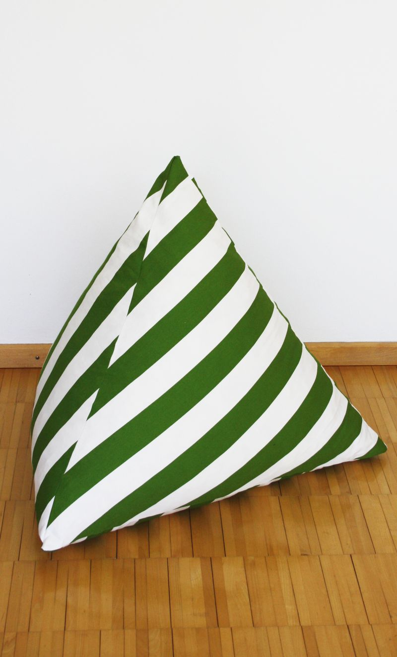 hyggelig catherine hug n hanleitung. Black Bedroom Furniture Sets. Home Design Ideas